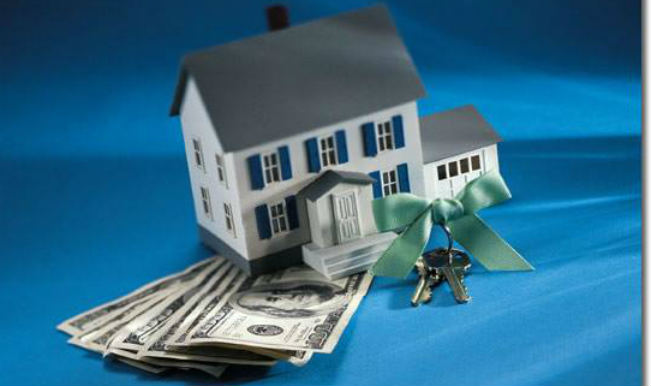 Investment – How you can Profit Throughout a Housing Industry Slump