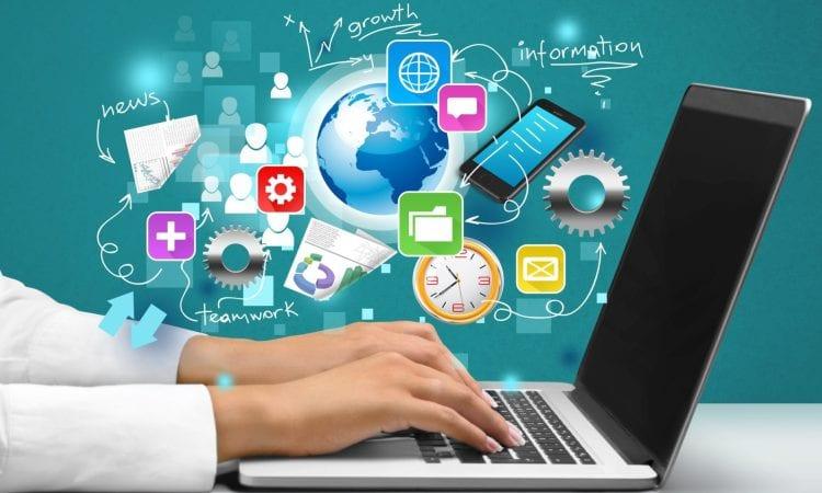 Rich Internet Application Advantages