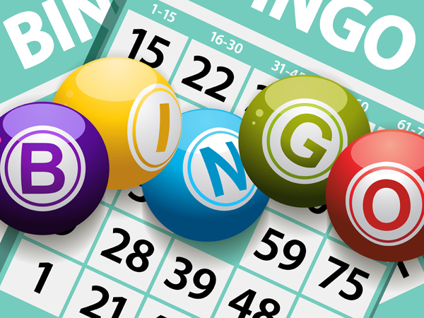 Information Provided In Bingo Reviews