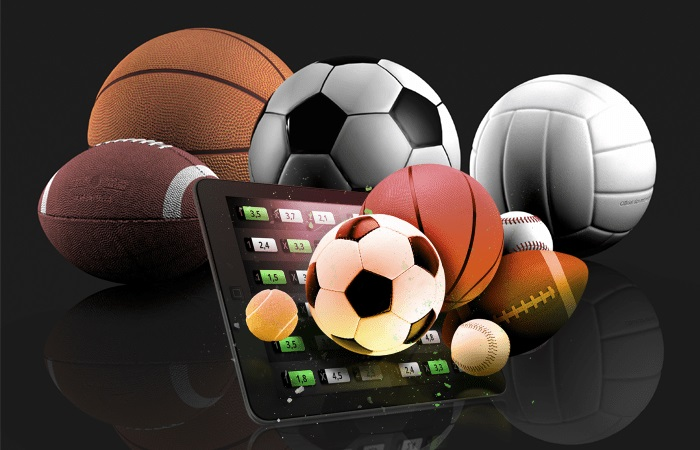 Sports Betting Help Guide To