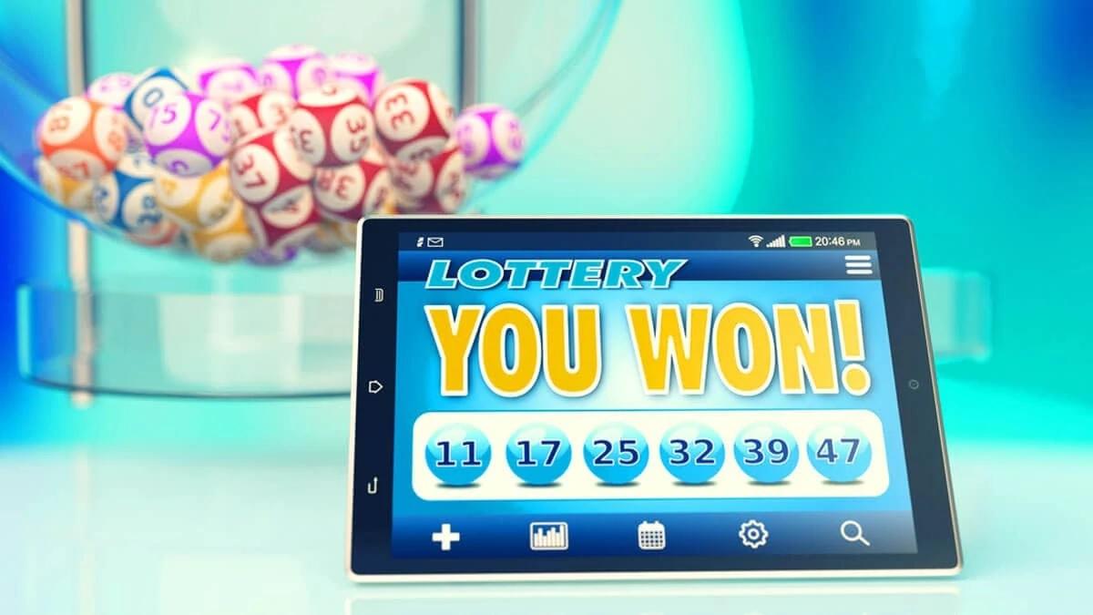 Worldwide Lottery Jackpot Record